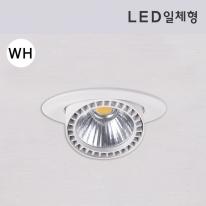 LED 일체형 FUN-1003 25W
