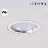 LED 일체형 FUN-5019 25W