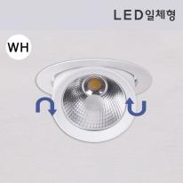 LED 일체형 FUN-1008 36W