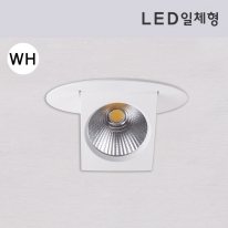 LED 일체형 FUN-1001 30W