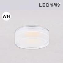 LED 일체형 FUN-926 10W