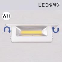 LED 일체형 FUN-4100 21W