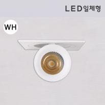 LED 일체형 FUN-2012 12W