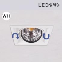 LED 일체형 FUN-1071 36W