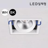 LED 일체형 FUN-4441 21W