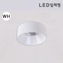 LED 일체형 FUN-938 12W