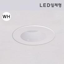 LED 일체형 FUN-5132 12W