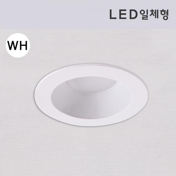 LED 일체형 FUN-5133 15W