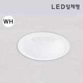 LED 일체형 FUN-5134 24W