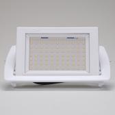 LED 투광기 매입용 30W