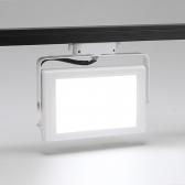 LED 투광기 레일용 30W