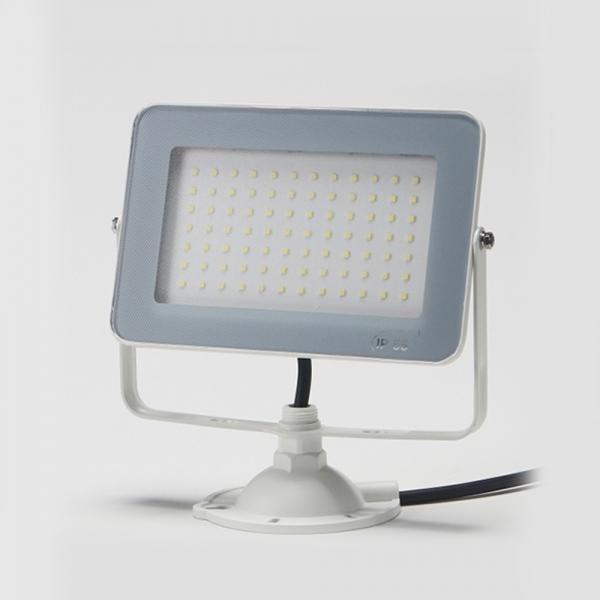 LED 투광기 슬림 노출형  30W