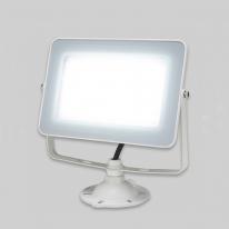 LED 투광기 슬림 노출형  50W