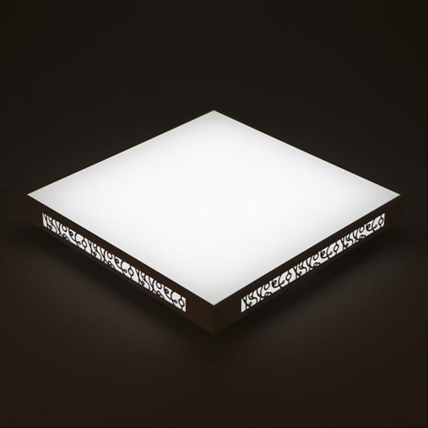 LED 액션솔 방등 50W 국내산