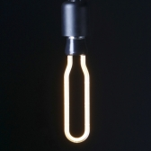 LED 밴딩 램프 써클 숏타입 2.5W