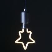 LED 밴딩 램프 스타 숏타입 2.5W