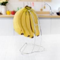 일본 스테인레스 바나나걸이 1P