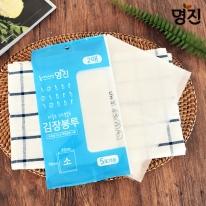 명진 김장봉투 소 2매