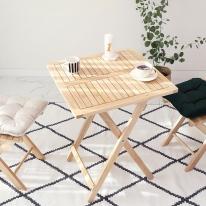 [벤트리]아웃도어 접이식 (폴딩)테이블 basic