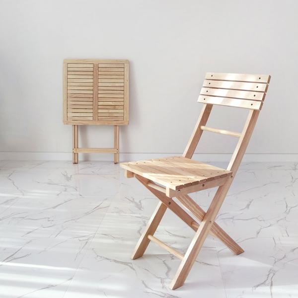 [벤트리]아웃도어 접이식(폴딩)의자 basic