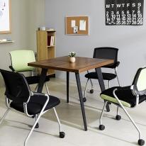 카페테이블 테이블 철제테이블 스틸테이블 테이블책상 책상테이블 다용도테이블