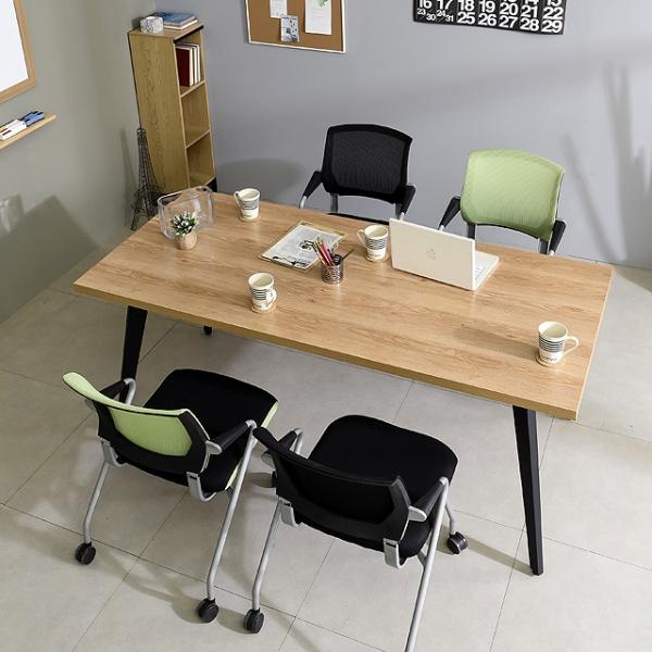 테이블 철제테이블 카페테이블 다용도테이블 책상테이블 테이블책상 스틸테이블