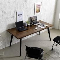 사무책상 서재책상 학생책상 책상세트 철제책상 책상