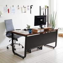 조립 테이블 철제 프레임 DIY 책상 다리 수작업 스틸