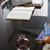 책상 식탁 강화유리 상판 테이블 탁자 DIY유리 조립