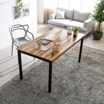 조립 철재 프레임 책상 테이블 1500X600 다리 DIY