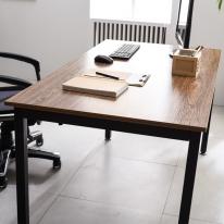 철제 책상 테이블 프레임 1200X800 다리 DIY 수작업