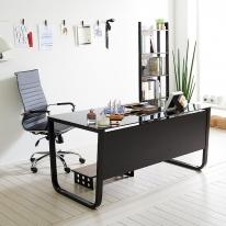 식탁 1200X800 철제 프레임 테이블 다리 DIY 조립