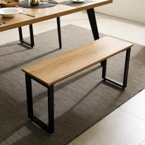 프레임 테이블 다리 2인의자 식탁 철제 DIY 조립