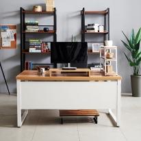 철제 책상다리 1200X800 프레임 DIY 테이블 수작업