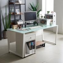 프레임 DIY 테이블 책상다리 1500X800 수작업 철제