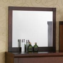 화장대거울 거울 3단 경 침실거울 화장거울 벽거울