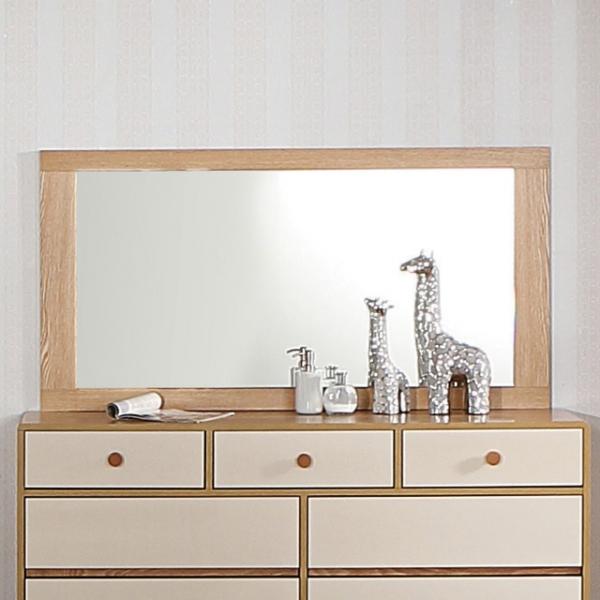 양3단 경 침실거울 화장거울 벽거울 화장대거울 거울