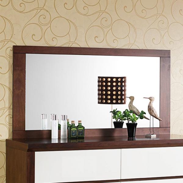 양3단 경 침실거울 벽거울 화장대거울 화장거울 거울