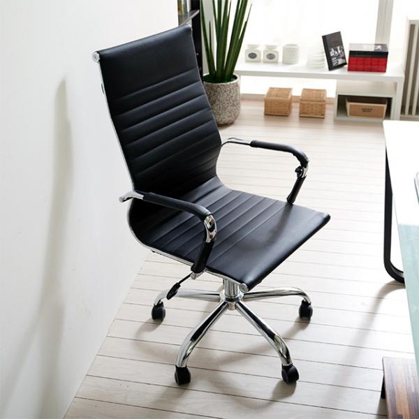 의자 사무용의자 사무실의자 컴퓨터의자 PC방의자