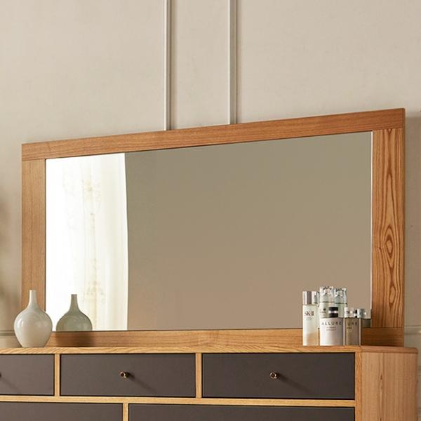 화장대거울 원목거울 벽거울 사각경 와이드거울 거울