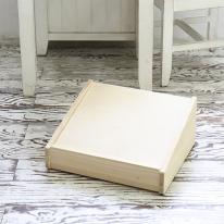 [굿트리] 편백나무 신발건조 보관함 겸 수납가구 거치대