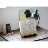 [스마트목공교육] 태블릿 PC거치대 또는 책 거치대(개당5,400원)-5개세트