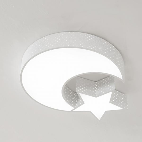 LED 슈팅스타 방등 50W