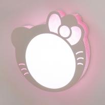 LED 키티 방등 50W(화이트)