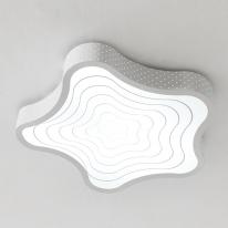 LED 엘리아 방등 50W