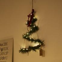 LED 크리스마스 트리