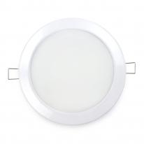 모아 LED매입등 6인치 15W/국산 LED매입등/LED다운라이트/