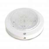 모아 LED센서등/LED직부등 15W/국산LED직부등/센서등/현광조명/베란다등