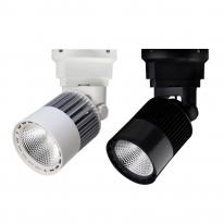 히포 LED직부등 COB 30W 전구색 CRI 90이상/고역률0.9