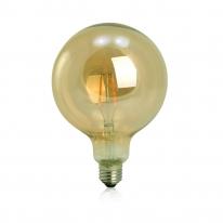 에디슨전구 LED 필라멘트 A60 G45 G80 G95 G125 장식용 볼전구 막대램프 롱타입